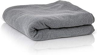 TrueDark TrueLight Regenerative IR + FIR Blanket for Muscle Recovery