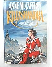 Killashandra Crystal Silver Novel