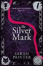 Best raven's mark book 2 Reviews