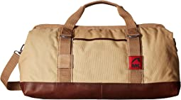 Mountain Khakis - Cabin Duffel Bag