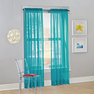 Best bright turquoise bedroom Reviews