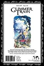Glimmer Train Stories, #100