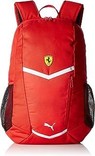 3e8c63b7d4 Puma Ferrari Fan Wear Sac à Dos Mixte