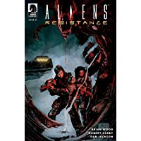 Deals on Comixology Digital Graphic Novels