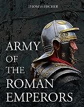 Best roman emperors book Reviews