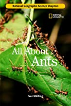 Best books about ants Reviews