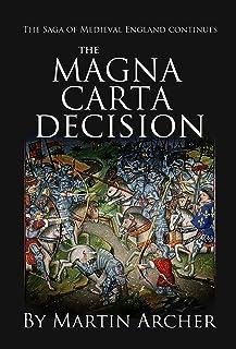 Magna carta cartel goodmorning restrained 320 | MAGNA CARTA CARTEL