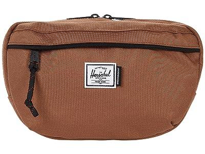 Herschel Supply Co. Independent Nineteen