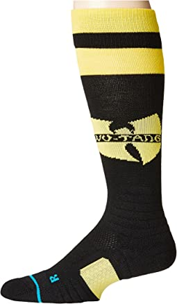 Stance - Wu Tang Cool