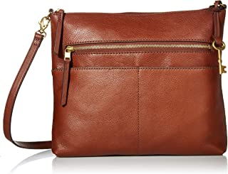 Women's Fiona Large Crossbody Purse Handbag