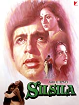 Best hindi film silsila full movie Reviews