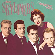 Best skyliners greatest hits Reviews