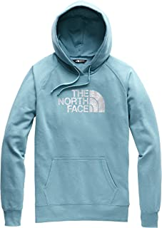 5cc0bdcd3 Amazon.com: The North Face - Fashion Hoodies & Sweatshirts ...