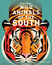 Best animals of the south Reviews