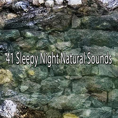 Soothing Symbols Of Sanctity by Sleep Sounds of Nature on Amazon