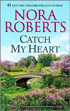 Catch My Heart (Stanislaskis)