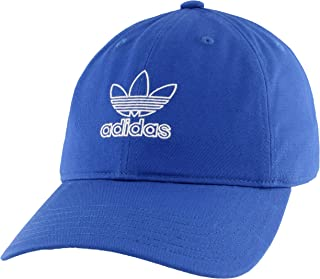 adidas Originals Originals Outline Relaxed Cap