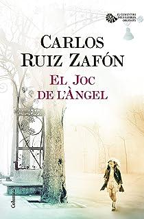 El Joc de l'Àngel (Clàssica)