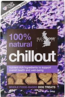 Best chill out dog products Reviews