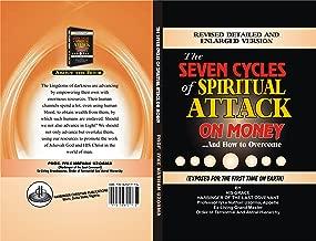 spiritual attack on finances