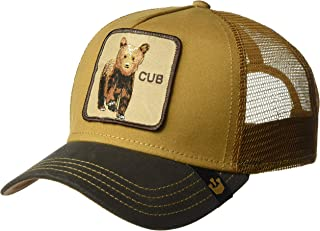 Best funny cubs hat Reviews
