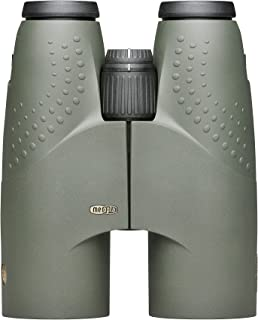 Meopta MeoStar HD Binoculars - Premium European Optics - ED Flourite Glass