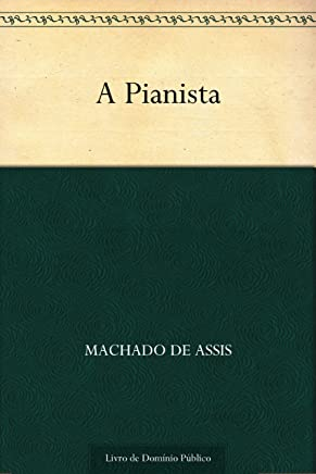A Pianista