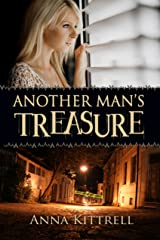 Another Man's Treasure Kindle Edition