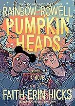Download Book Pumpkinheads PDF