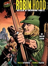 Best robin hood manga Reviews