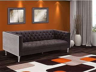 Best bellagio sofa in grey Reviews