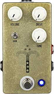 Best morning glory pedal Reviews