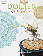 Best annie's attic crochet patterns Reviews