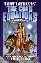 Best the cold equations Reviews