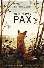 Mein Freund Pax (German Edition)