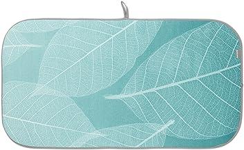 Brabantia 105562 Ironing Blanket 65 x 120 cm, Mint, 1 Piece