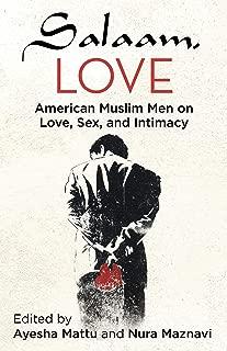 Best muslim men and sex Reviews