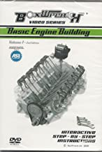 Best engine building dvd Reviews
