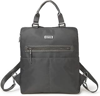 حقيبة ظهر قابلة للتحويل جيسيكا من بغاليني