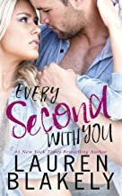 Best every second with you Reviews