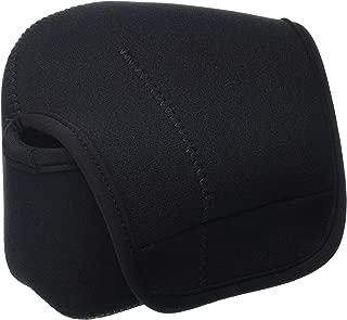 Best lenscoat bodybag compact Reviews