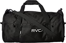 RVCA - VA Sport Gym Duffel