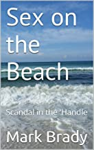 Best sex scandal on the beach Reviews