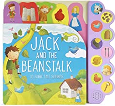 Best jack and the beanstalk books Reviews