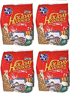 Best little dutch maid holiday cookies Reviews