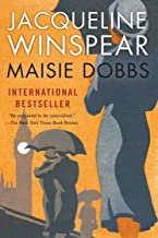 Best maisy book series Reviews
