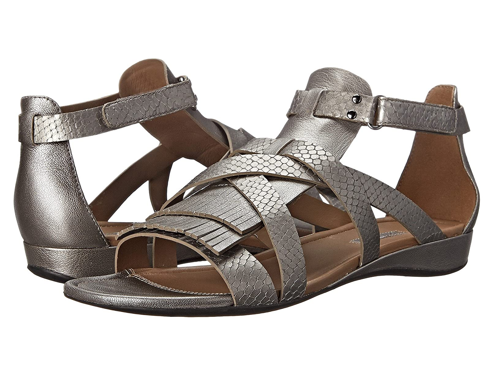 ECCO Bouillion Sandal II GladiatorCheap and distinctive eye-catching shoes
