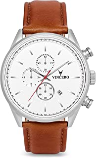 Best top luxury watches for men Reviews