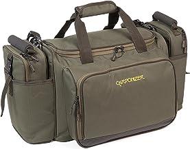 Carponizer Single Rod Jacket Premium Taschenserie Rutentasche