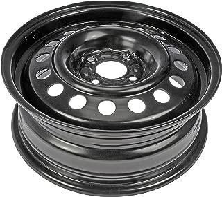 Dorman 939-113 Steel Wheel (15x5.5